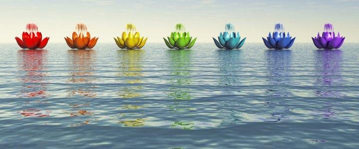 chakra healing 2